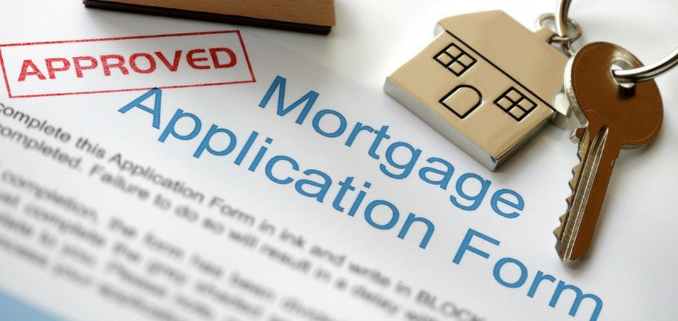Mortgage products