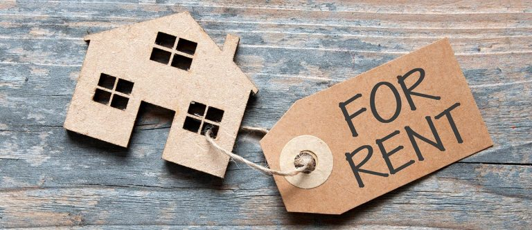Rental growth 'slightly positive' for 2021 say surveyors