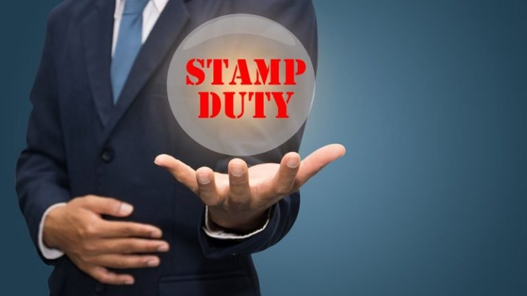 Extend stamp duty holiday to ensure 'no sudden collapse in the spring'