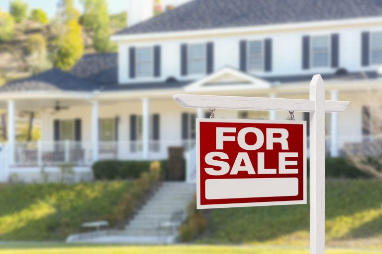 Sales surge after stamp duty holiday extension: Rics