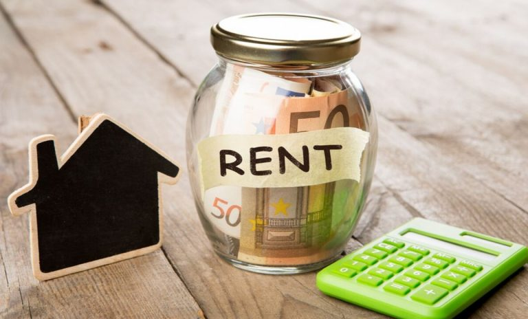 Rents set to rise three per cent in next 12 months, say surveyors