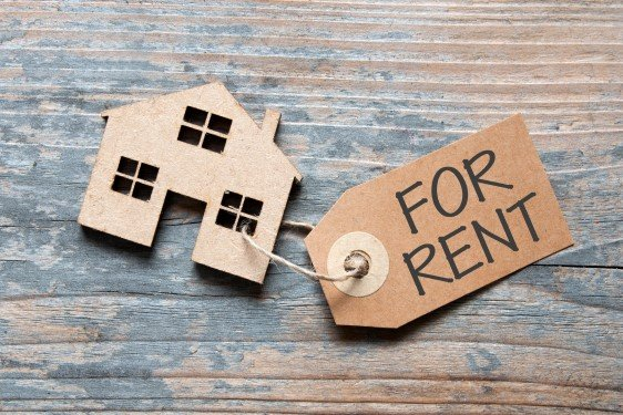 Essential Tips to Help You Rent Out Your Home