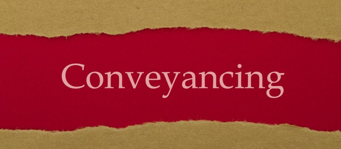 conveyancing-guide